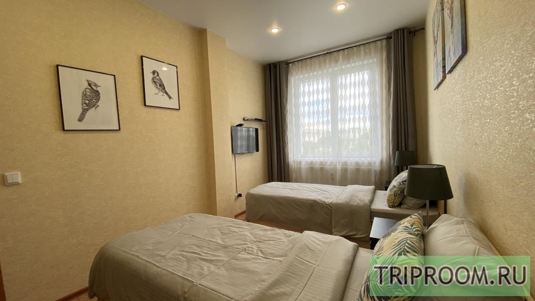 1-комнатная квартира посуточно (вариант № 66659), ул. Полевая, фото № 4