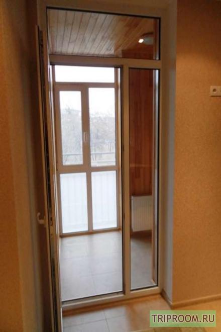 1-комнатная квартира посуточно (вариант № 6423), ул. Плещеевская улица, фото № 3