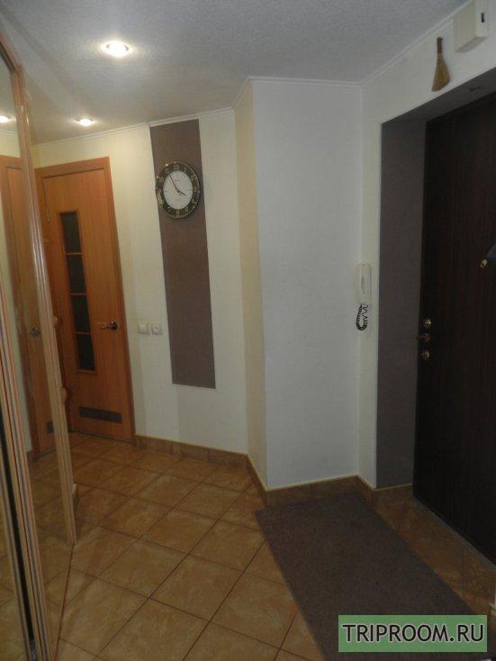 2-комнатная квартира посуточно (вариант № 54979), ул. Боровая улица, фото № 2