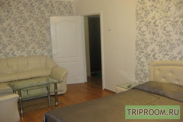 1-комнатная квартира посуточно (вариант № 7573), ул. 100-летия Владивостока проспект, фото № 2