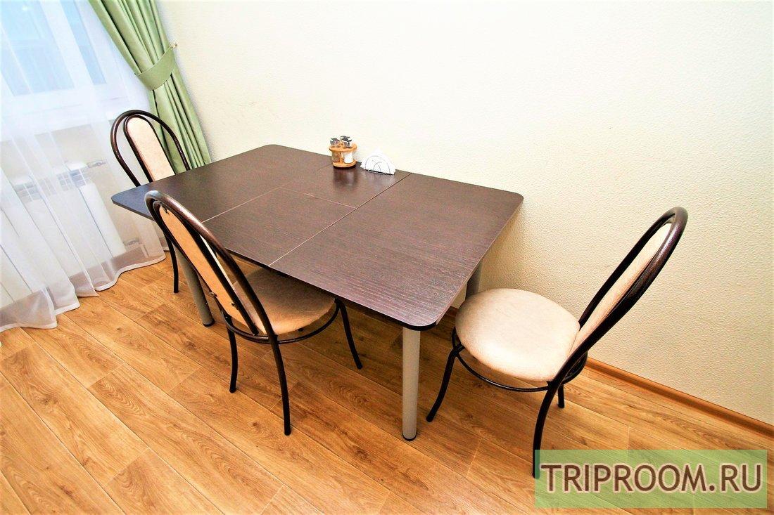 2-комнатная квартира посуточно (вариант № 50913), ул. Крылова улица, фото № 16
