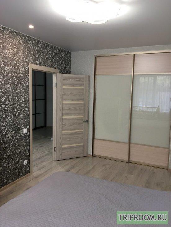 2-комнатная квартира посуточно (вариант № 66088), ул. Черняховского, фото № 8