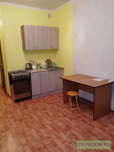 1-комнатная квартира посуточно (вариант № 37841), ул. Ивана Захарова улица, фото № 4
