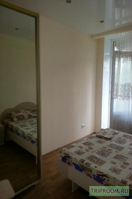 2-комнатная квартира посуточно (вариант № 8093), ул. Невская улица, фото № 4