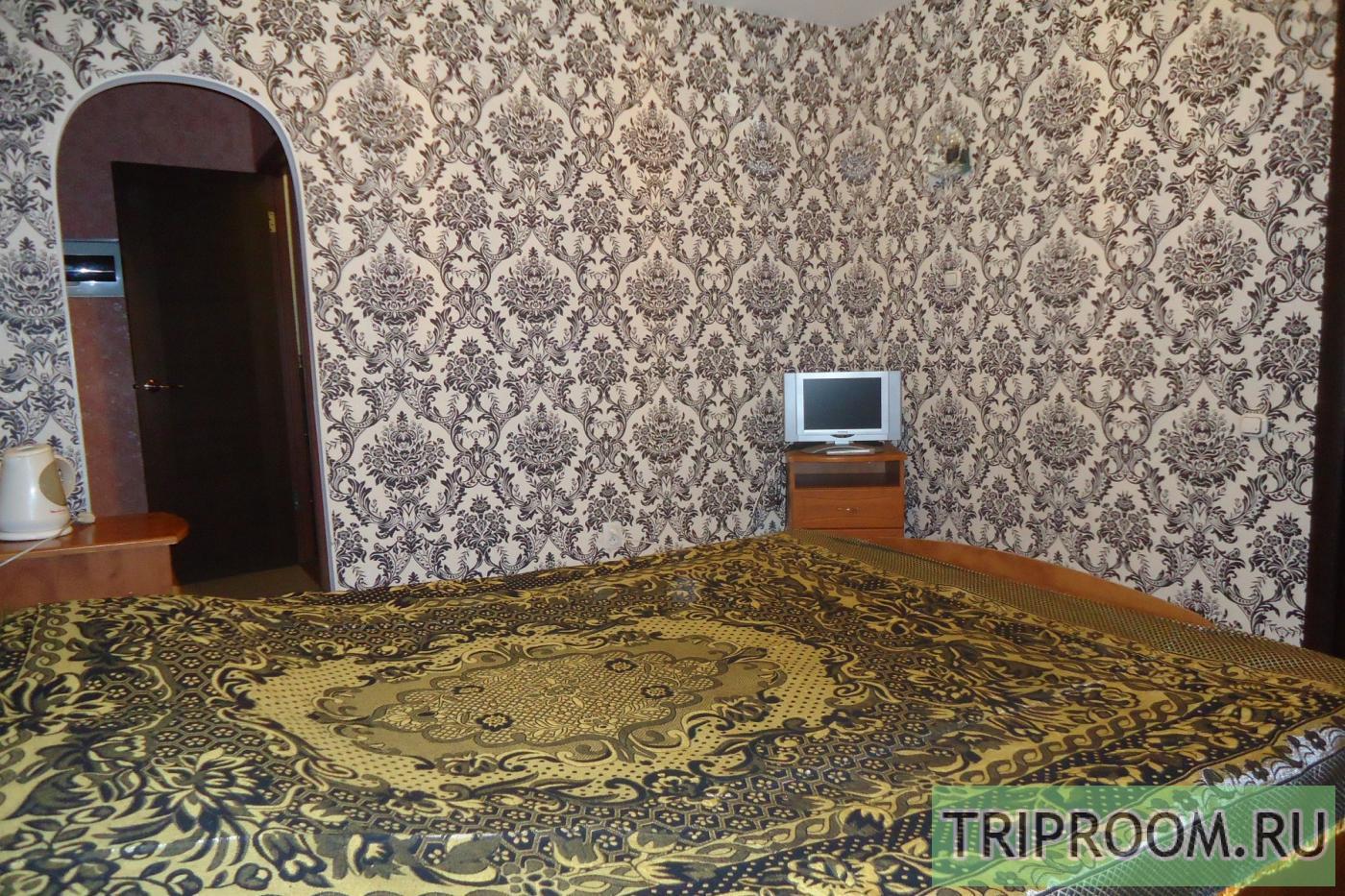 1-комнатная квартира посуточно (вариант № 22207), ул. Советская улица, фото № 2