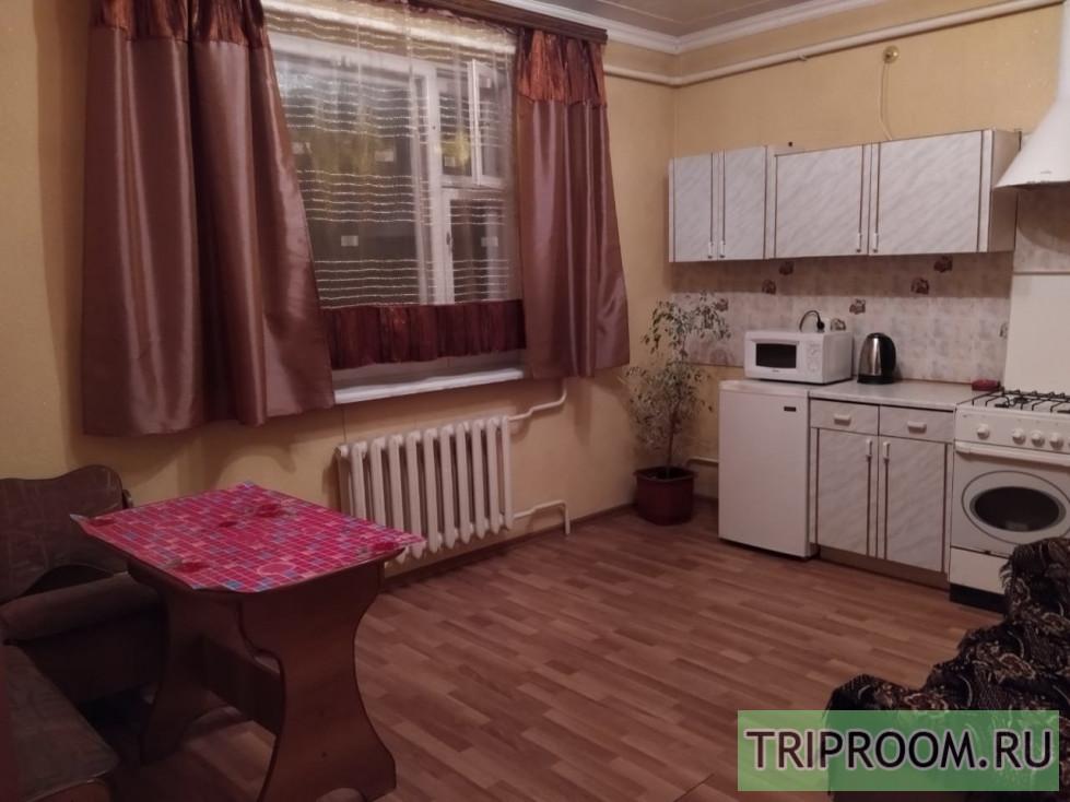 2-комнатная квартира посуточно (вариант № 2473), ул. Марата улица, фото № 4