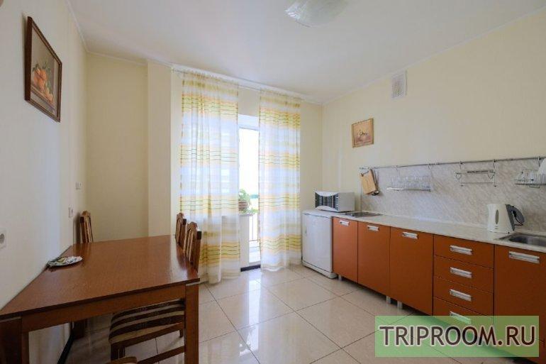 2-комнатная квартира посуточно (вариант № 45353), ул. Советская улица, фото № 2