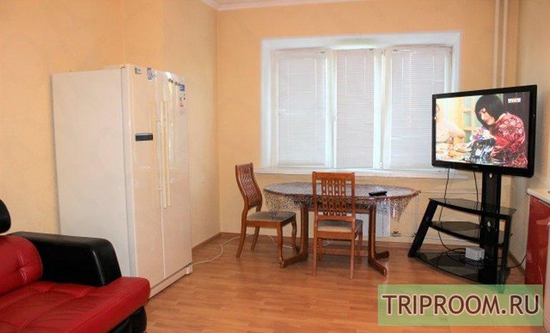 2-комнатная квартира посуточно (вариант № 45968), ул. Флегонта Показаньева, фото № 3