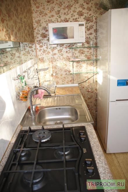 1-комнатная квартира посуточно (вариант № 18692), ул. Невская улица, фото № 7