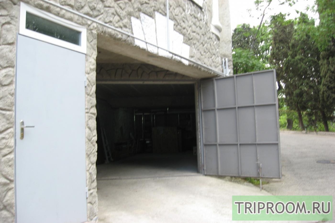 2-комнатная квартира посуточно (вариант № 20368), ул. Свердлова переулок, фото № 14