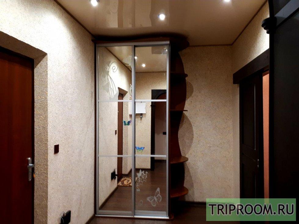 1-комнатная квартира посуточно (вариант № 53793), ул. Тюменский тракт, фото № 5
