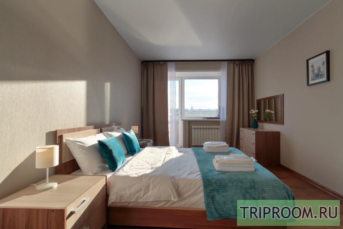 2-комнатная квартира посуточно (вариант № 68298), ул. Орджоникидзе, фото № 26
