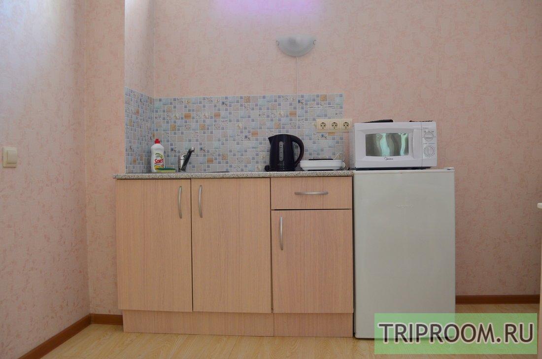 1-комнатная квартира посуточно (вариант № 32737), ул. Ближний Западныйобход, фото № 5