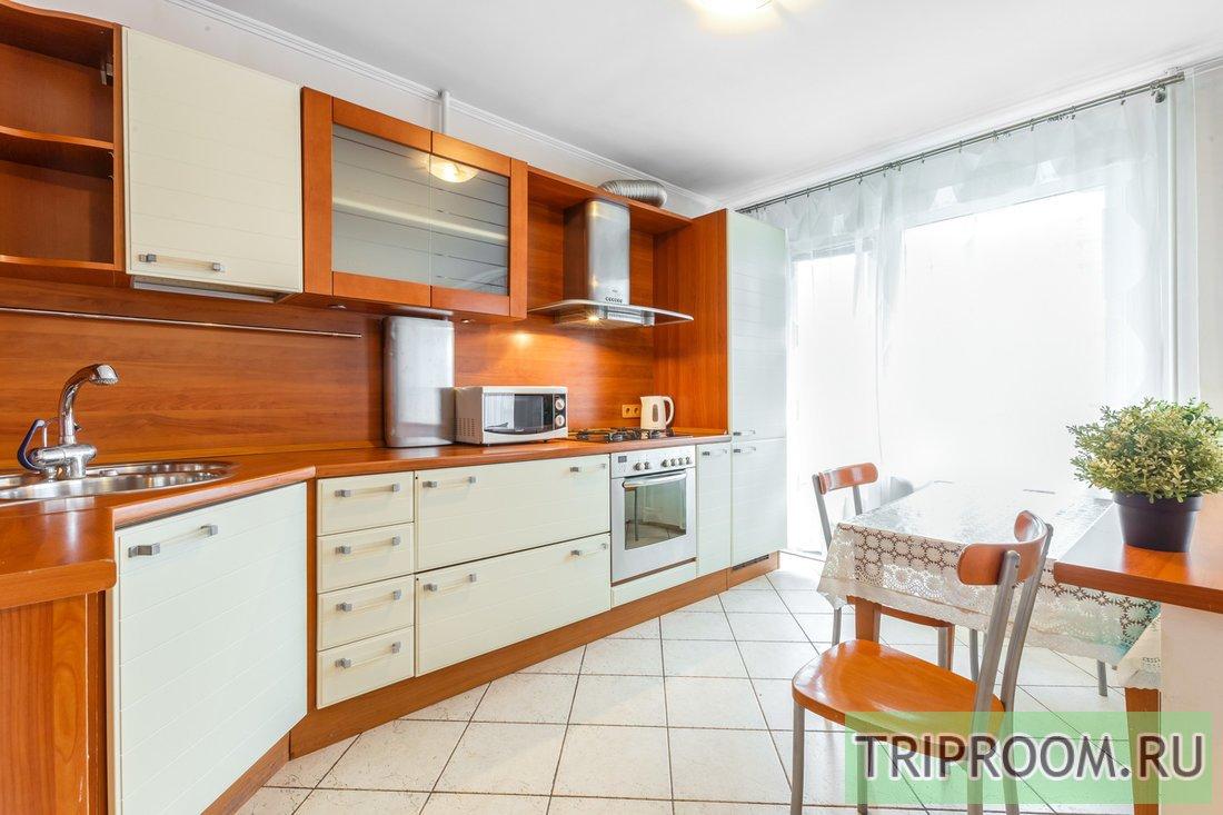 1-комнатная квартира посуточно (вариант № 7942), ул. Обручева улица, фото № 7
