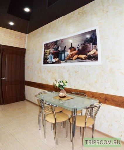 1-комнатная квартира посуточно (вариант № 41791), ул. Вакуленчука улица, фото № 8