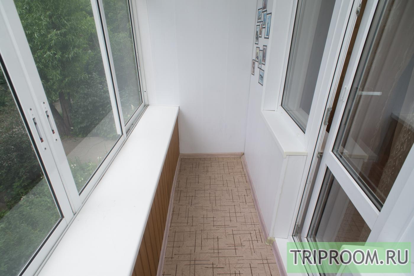 1-комнатная квартира посуточно (вариант № 8350), ул. Южная улица, фото № 10