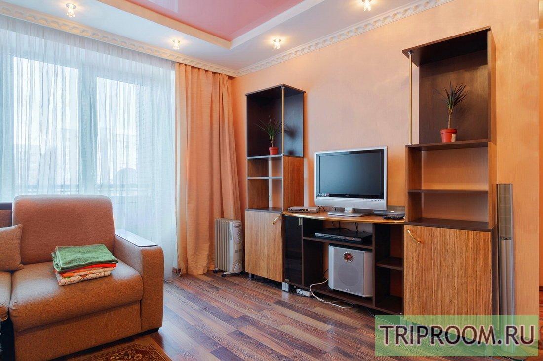 1-комнатная квартира посуточно (вариант № 64253), ул. Красноармейская, фото № 7