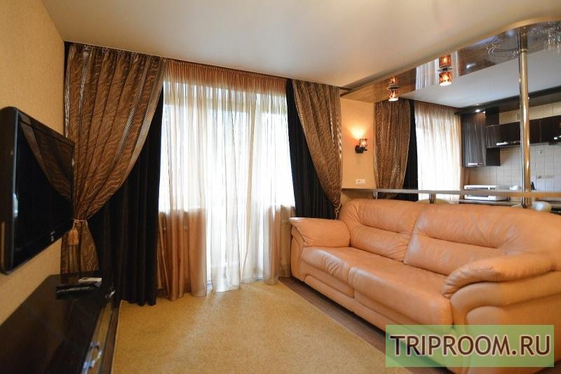 1-комнатная квартира посуточно (вариант № 35545), ул. Союзная улица, фото № 2