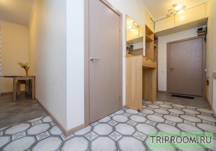 1-комнатная квартира посуточно (вариант № 36384), ул. 1-я Красноармейская улица, фото № 26