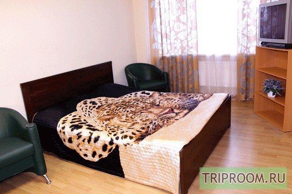 1-комнатная квартира посуточно (вариант № 37077), ул. Ставропольская улица, фото № 2