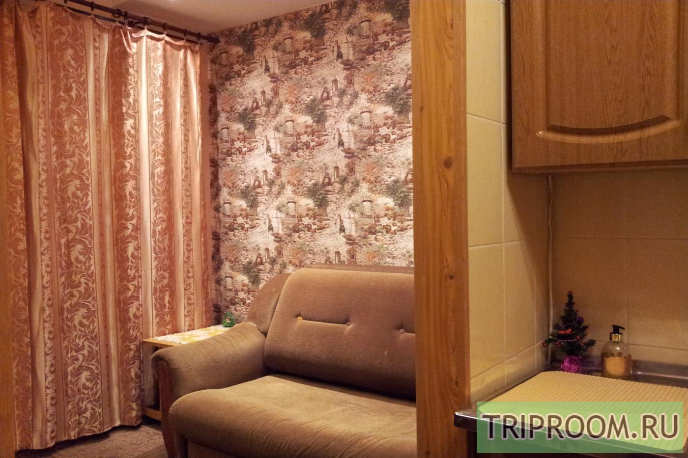 1-комнатная квартира посуточно (вариант № 30855), ул. Кузнецова улица, фото № 5
