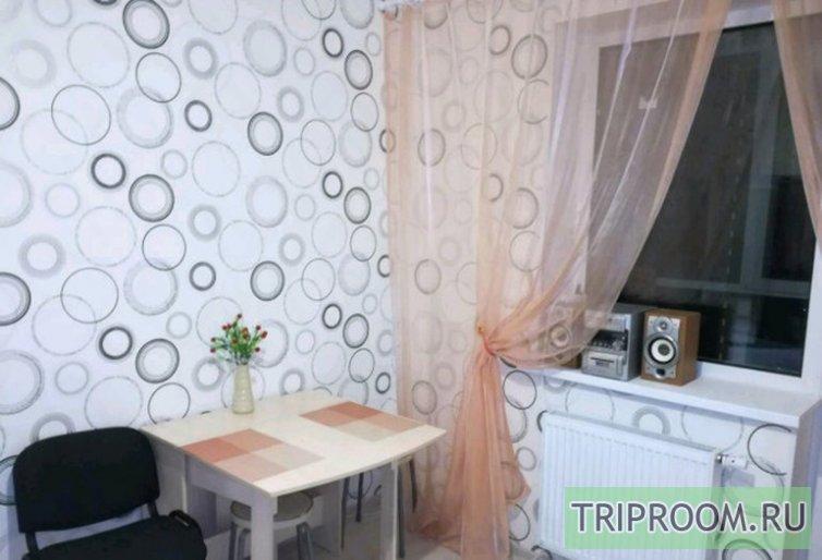 1-комнатная квартира посуточно (вариант № 45858), ул. Мелик Карамова, фото № 3