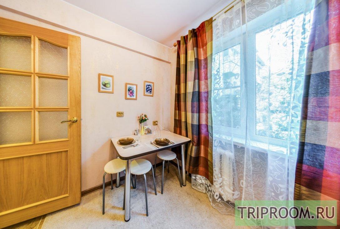 1-комнатная квартира посуточно (вариант № 64457), ул. Красная улица, фото № 13