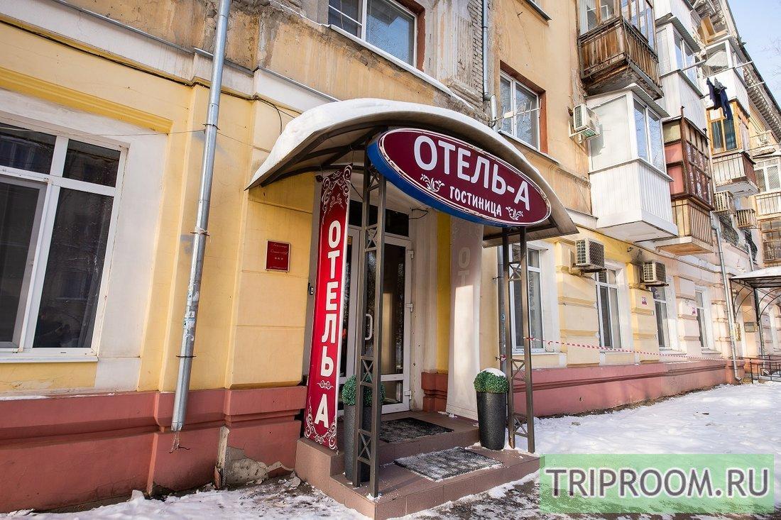 Комната в гостинице посуточно (вариант № 61375), ул. Аткарская, фото № 14