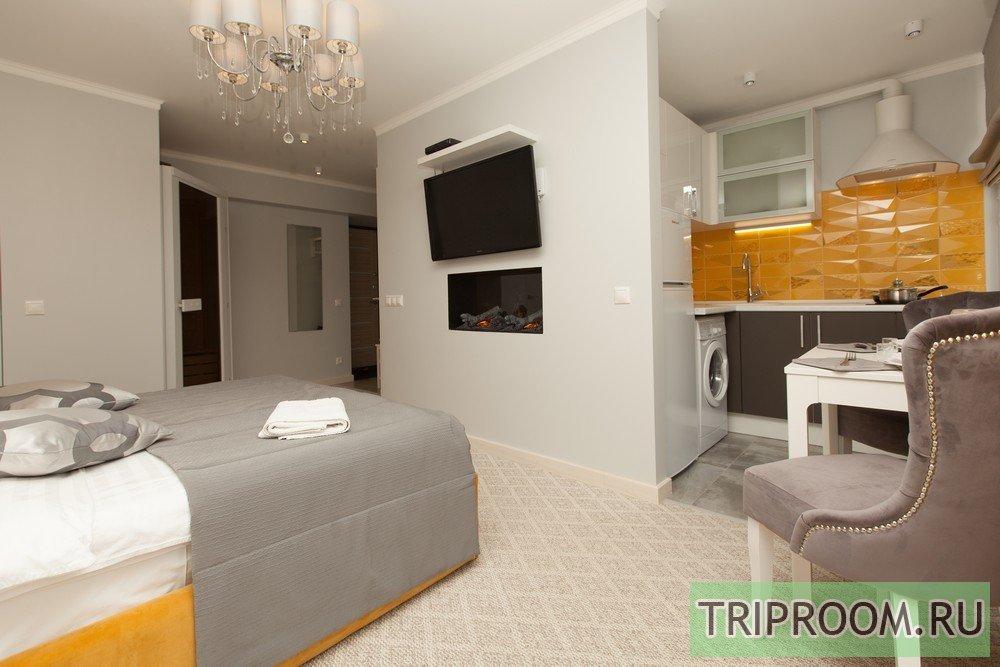 1-комнатная квартира посуточно (вариант № 55490), ул. Раевского улица, фото № 11