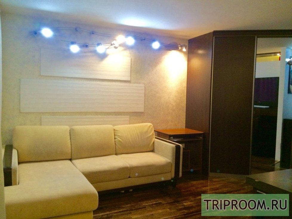 1-комнатная квартира посуточно (вариант № 62798), ул. Мишина улица, фото № 6