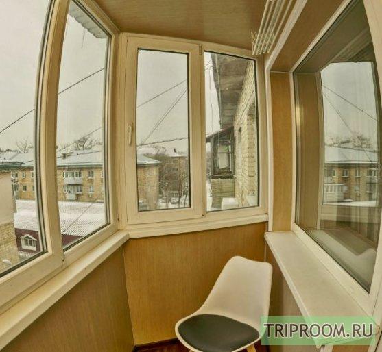 3-комнатная квартира посуточно (вариант № 47026), ул. Фадеева улица, фото № 3