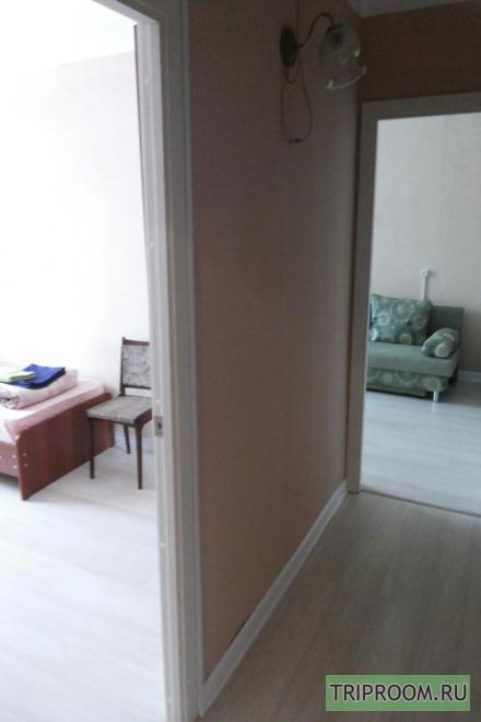 2-комнатная квартира посуточно (вариант № 34188), ул. Героев Хасана, фото № 5
