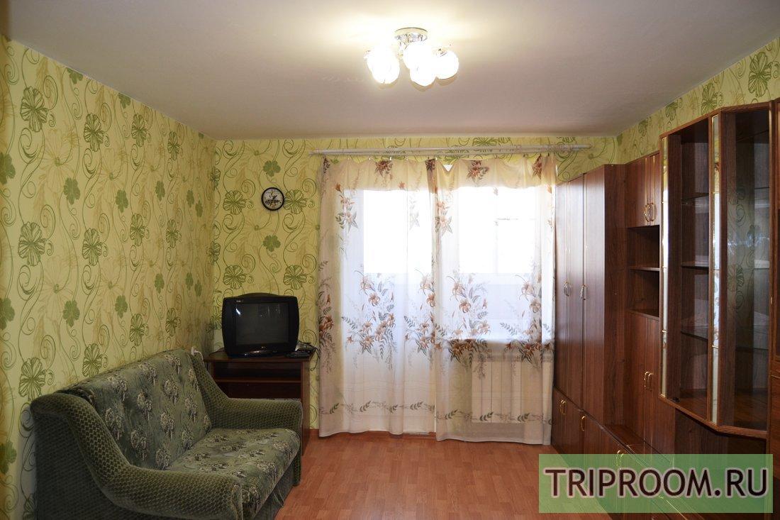 1-комнатная квартира посуточно (вариант № 63275), ул. Николаева, фото № 10