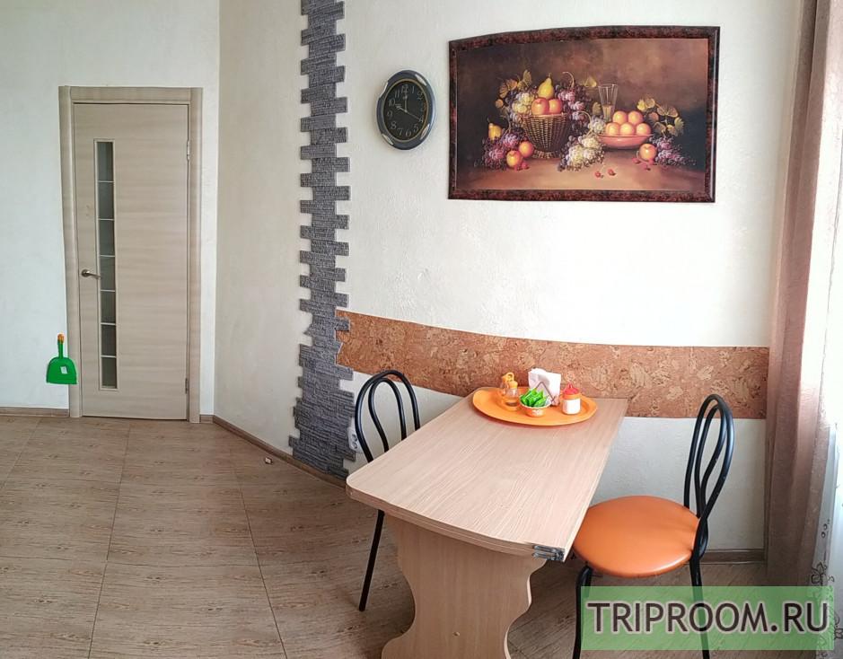1-комнатная квартира посуточно (вариант № 9624), ул. Астана Кесаева, фото № 14