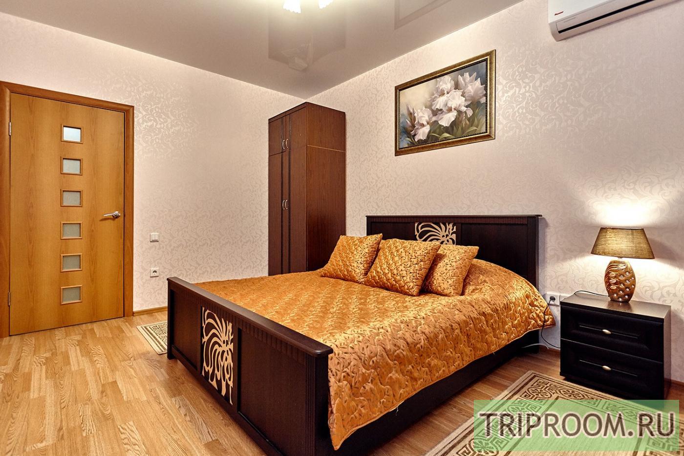 2-комнатная квартира посуточно (вариант № 10581), ул. Соколова улица, фото № 3