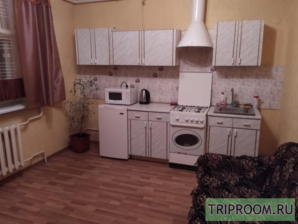 2-комнатная квартира посуточно (вариант № 2473), ул. Марата улица, фото № 5