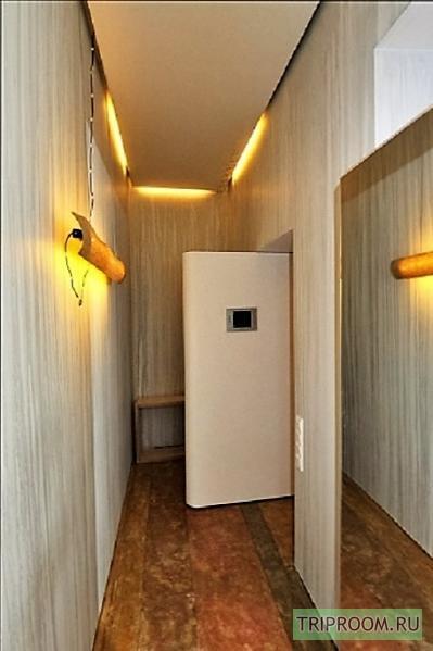 1-комнатная квартира посуточно (вариант № 17225), ул. чистый переулок, фото № 5