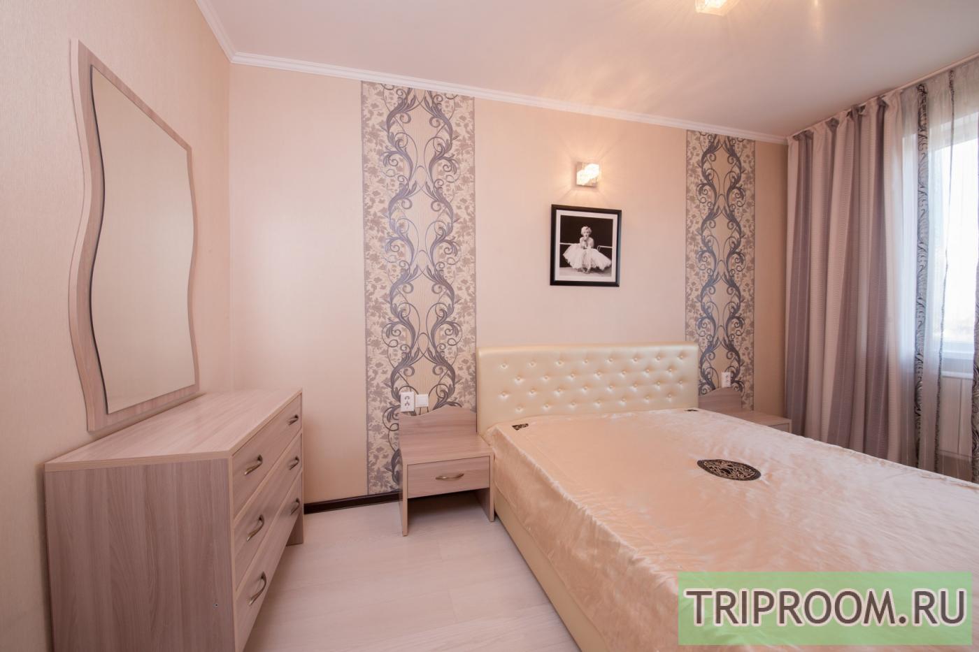 3-комнатная квартира посуточно (вариант № 12384), ул. Весны улица, фото № 11