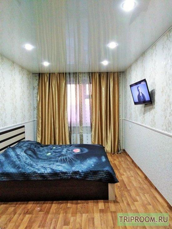 1-комнатная квартира посуточно (вариант № 50930), ул. Петра Подзолкова, фото № 6