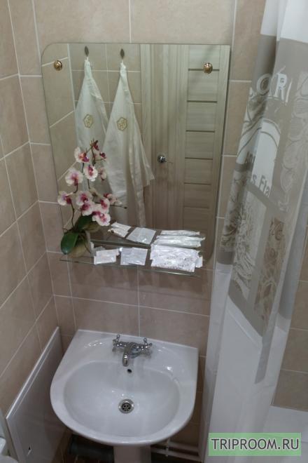 1-комнатная квартира посуточно (вариант № 28926), ул. Тюменский тракт, фото № 11