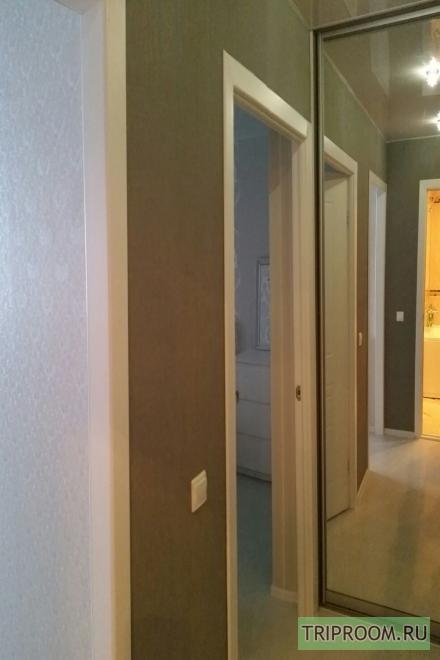 2-комнатная квартира посуточно (вариант № 23221), ул. Заводская улица, фото № 2