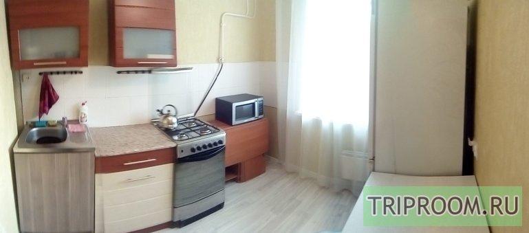 1-комнатная квартира посуточно (вариант № 13631), ул. Амундсена улица, фото № 3