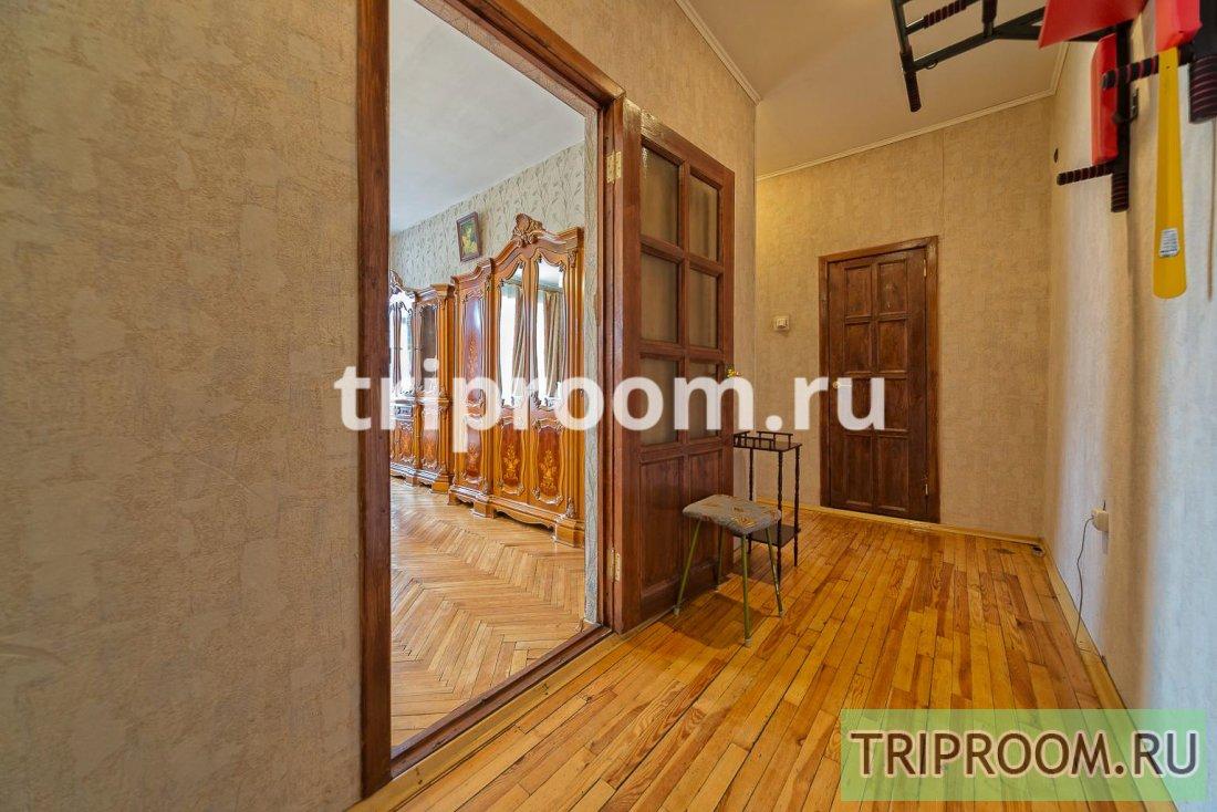 1-комнатная квартира посуточно (вариант № 15531), ул. Достоевского улица, фото № 9