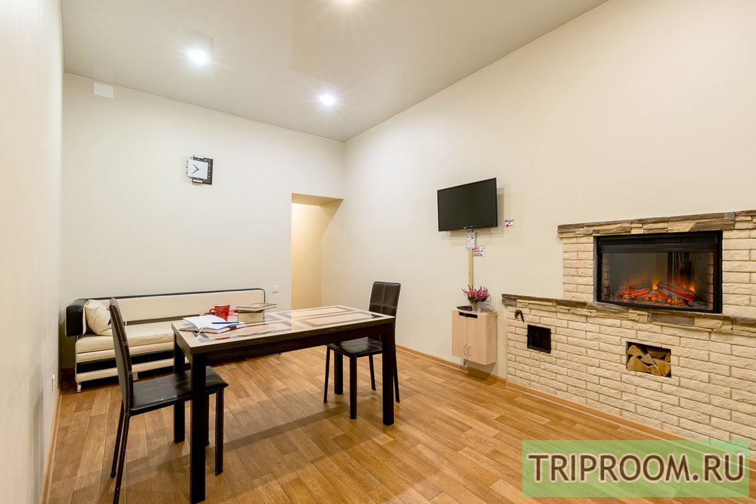 3-комнатная квартира посуточно (вариант № 60977), ул. наб. р. Мойки, фото № 12