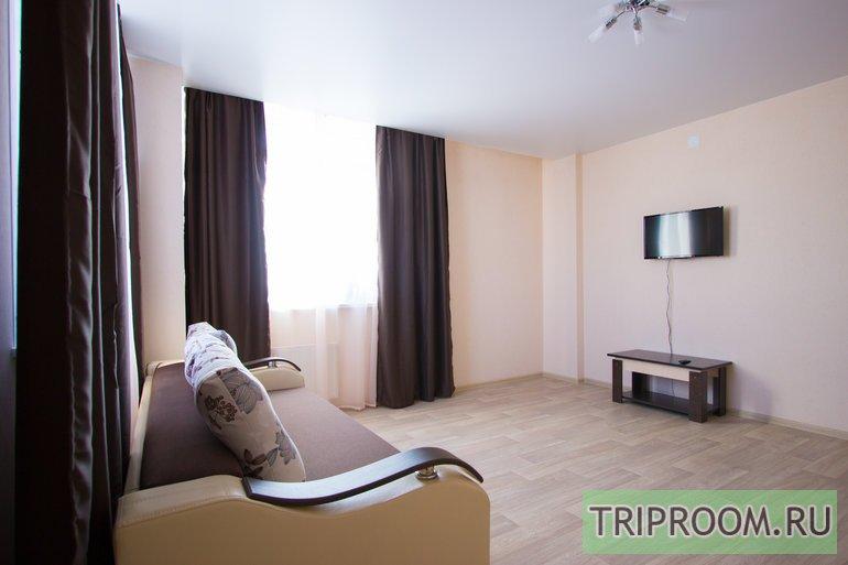 2-комнатная квартира посуточно (вариант № 50561), ул. Авиаторов улица, фото № 2