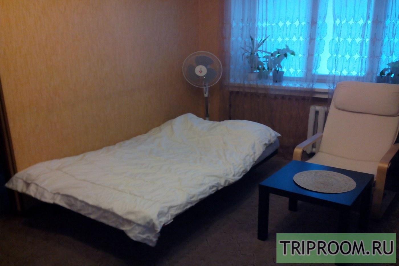 1-комнатная квартира посуточно (вариант № 5761), ул. Карла Маркса проспект, фото № 4