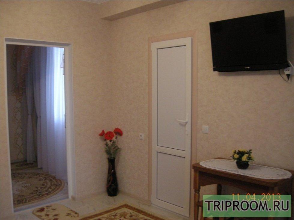 2-комнатная квартира посуточно (вариант № 62375), ул. Юсуповский переулок, фото № 4