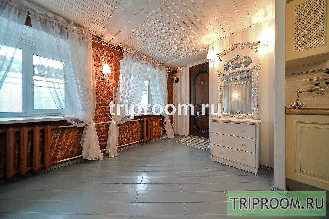 2-комнатная квартира посуточно (вариант № 63536), ул. Большая Морская улица, фото № 33
