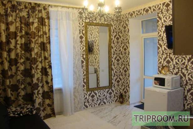 1-комнатная квартира посуточно (вариант № 1580), ул. Ленина улица, фото № 1
