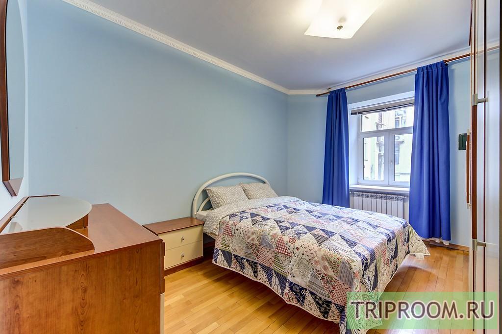 2-комнатная квартира посуточно (вариант № 20143), ул. Невский проспект, фото № 17